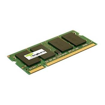 Bigboy B800D2Sc6/2G 2 GB DDR2 800Mhz CL6 Notebook Bellek
