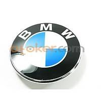 BMW E46 BAGAJ ARMASI 1998-2005