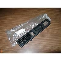 BMW E34 ARKA ÝÇ KAPI KOLU SAÐ 1988-1995