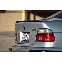 BMW E39 BAGAJ SPOYLERÝ 1996-2002