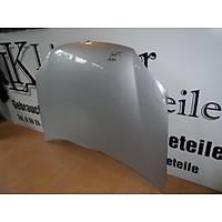 VOLKSWAGEN GOLF 5 MOTOR KAPUTU 3/5KAPI 2004-2009
