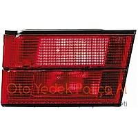 BMW E34 ARKA STOP IÇ SAÐ 1988-1995