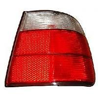 BMW E34 ARKA STOP DIÞ FÜME  SAÐ 1988-1995