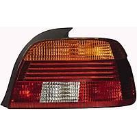 BMW E39 ARKA STOP TAKIM KRÝSTAL SARI  SÝNYALLI HELLA TÝPÝ SAÐ-SOL 1996-2003