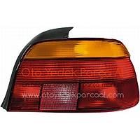 BMW E39 ARKA STOP SOL  SARI  SÝNYALLÝ 1996-2000