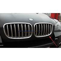 BMW X5 ÖN KAPUT PANJURU SAÐ     2007-2011