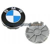 BMW E90 JANT GÖBEK KAPAÐI 2005-2011