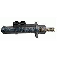MERCEDES SPRİNTER FREN ANA MERKEZİ 23,8MM 1995-2006