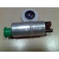 MAZOT POMPASI E34 (TEK MOTOR) M21 M51 16141180118