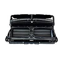 BMW F10+LCI Panel Bakaliti Ön (Motorlu) 51747200787 51747200781