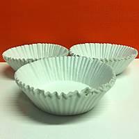 No:4 Pasta Kapsülü 115-Byz 1 Paket 130 Adet