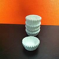 Mini Lokum Kapsülü Beyaz 1 Paket 260 Adet