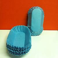 Orta Ekler Kapsülü Mavi 1 Paket 90 Adet