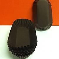 Orta Ekler Kapsülü Kahve 1 Paket 90 Adet
