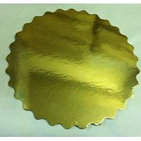 Ellegance Gold No:1 Pasta Altý