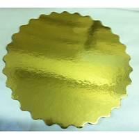 Ellegance Gold No:3 Pasta Altý